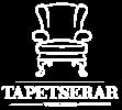 tapetserar logo_fram